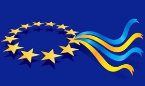 eu_ukraine_association